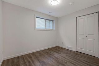 Photo 31: 2319 48 Street NW in Calgary: Montgomery Semi Detached for sale : MLS®# A1034812