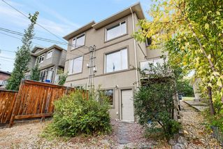 Photo 33: 2319 48 Street NW in Calgary: Montgomery Semi Detached for sale : MLS®# A1034812