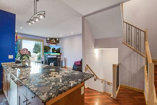 Photo 9: 2319 48 Street NW in Calgary: Montgomery Semi Detached for sale : MLS®# A1034812