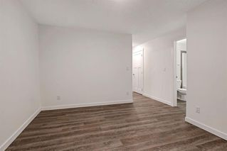 Photo 26: 2319 48 Street NW in Calgary: Montgomery Semi Detached for sale : MLS®# A1034812