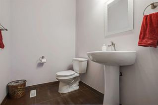 Photo 12: 2319 48 Street NW in Calgary: Montgomery Semi Detached for sale : MLS®# A1034812
