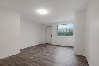 Photo 24: 2319 48 Street NW in Calgary: Montgomery Semi Detached for sale : MLS®# A1034812