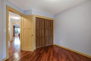 Photo 20: 2319 48 Street NW in Calgary: Montgomery Semi Detached for sale : MLS®# A1034812