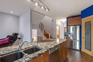 Photo 8: 2319 48 Street NW in Calgary: Montgomery Semi Detached for sale : MLS®# A1034812