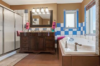 Photo 18: 2319 48 Street NW in Calgary: Montgomery Semi Detached for sale : MLS®# A1034812