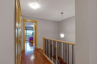 Photo 13: 2319 48 Street NW in Calgary: Montgomery Semi Detached for sale : MLS®# A1034812