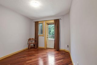 Photo 19: 2319 48 Street NW in Calgary: Montgomery Semi Detached for sale : MLS®# A1034812