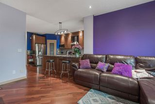 Photo 11: 2319 48 Street NW in Calgary: Montgomery Semi Detached for sale : MLS®# A1034812
