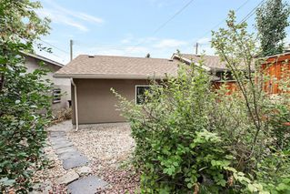 Photo 34: 2319 48 Street NW in Calgary: Montgomery Semi Detached for sale : MLS®# A1034812