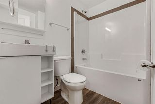 Photo 32: 2319 48 Street NW in Calgary: Montgomery Semi Detached for sale : MLS®# A1034812