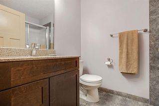 Photo 23: 2319 48 Street NW in Calgary: Montgomery Semi Detached for sale : MLS®# A1034812