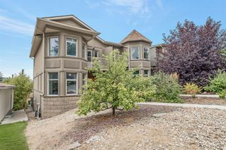 Photo 2: 2319 48 Street NW in Calgary: Montgomery Semi Detached for sale : MLS®# A1034812