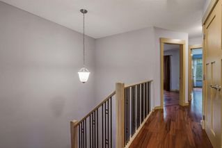 Photo 14: 2319 48 Street NW in Calgary: Montgomery Semi Detached for sale : MLS®# A1034812