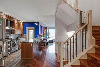 Photo 6: 2319 48 Street NW in Calgary: Montgomery Semi Detached for sale : MLS®# A1034812