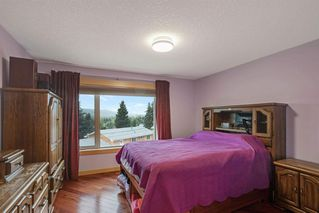 Photo 15: 2319 48 Street NW in Calgary: Montgomery Semi Detached for sale : MLS®# A1034812