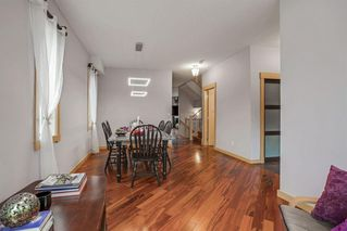 Photo 5: 2319 48 Street NW in Calgary: Montgomery Semi Detached for sale : MLS®# A1034812