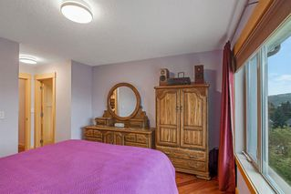 Photo 16: 2319 48 Street NW in Calgary: Montgomery Semi Detached for sale : MLS®# A1034812