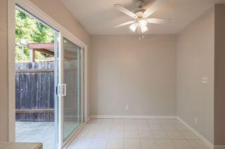 Photo 8: LA MESA Condo for sale : 2 bedrooms : 4281 Lowell St #10