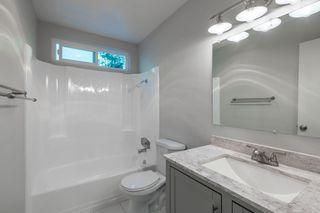 Photo 20: LA MESA Condo for sale : 2 bedrooms : 4281 Lowell St #10