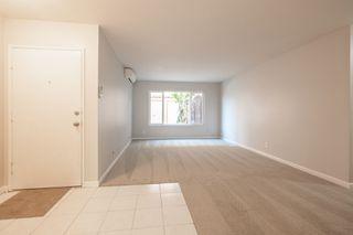 Photo 10: LA MESA Condo for sale : 2 bedrooms : 4281 Lowell St #10