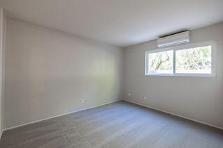 Photo 18: LA MESA Condo for sale : 2 bedrooms : 4281 Lowell St #10