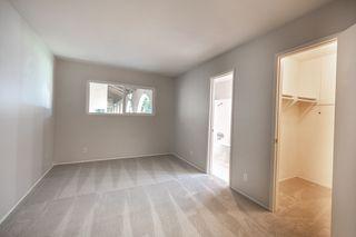 Photo 15: LA MESA Condo for sale : 2 bedrooms : 4281 Lowell St #10