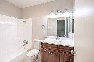 Photo 16: LA MESA Condo for sale : 2 bedrooms : 4281 Lowell St #10
