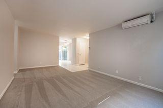Photo 13: LA MESA Condo for sale : 2 bedrooms : 4281 Lowell St #10