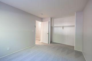 Photo 19: LA MESA Condo for sale : 2 bedrooms : 4281 Lowell St #10