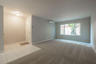 Photo 11: LA MESA Condo for sale : 2 bedrooms : 4281 Lowell St #10
