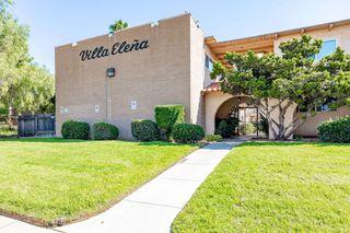 Photo 1: LA MESA Condo for sale : 2 bedrooms : 4281 Lowell St #10