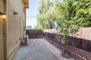 Photo 21: LA MESA Condo for sale : 2 bedrooms : 4281 Lowell St #10
