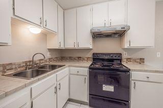 Photo 4: LA MESA Condo for sale : 2 bedrooms : 4281 Lowell St #10