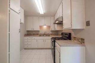 Photo 5: LA MESA Condo for sale : 2 bedrooms : 4281 Lowell St #10
