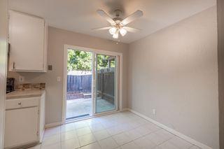 Photo 7: LA MESA Condo for sale : 2 bedrooms : 4281 Lowell St #10