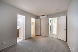 Photo 14: LA MESA Condo for sale : 2 bedrooms : 4281 Lowell St #10