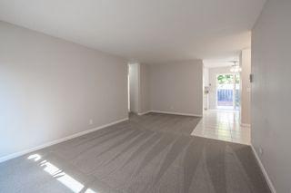 Photo 12: LA MESA Condo for sale : 2 bedrooms : 4281 Lowell St #10