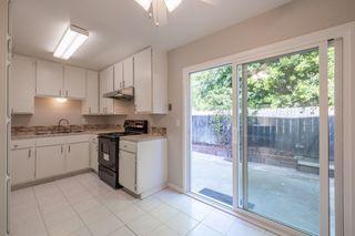 Photo 6: LA MESA Condo for sale : 2 bedrooms : 4281 Lowell St #10