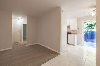 Photo 9: LA MESA Condo for sale : 2 bedrooms : 4281 Lowell St #10