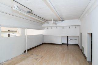 Photo 15: 503 - 283 Bannatyne Avenue in Winnipeg: Condominium for sale (9A)  : MLS®# 202012039