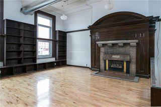Photo 4: 503 - 283 Bannatyne Avenue in Winnipeg: Condominium for sale (9A)  : MLS®# 202012039