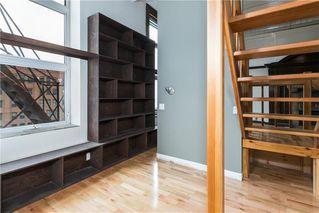 Photo 12: 503 - 283 Bannatyne Avenue in Winnipeg: Condominium for sale (9A)  : MLS®# 202012039