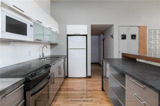 Photo 9: 503 - 283 Bannatyne Avenue in Winnipeg: Condominium for sale (9A)  : MLS®# 202012039