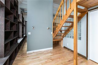 Photo 13: 503 - 283 Bannatyne Avenue in Winnipeg: Condominium for sale (9A)  : MLS®# 202012039