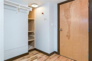 Photo 19: 503 - 283 Bannatyne Avenue in Winnipeg: Condominium for sale (9A)  : MLS®# 202012039