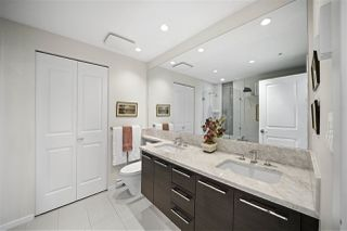 """Photo 20: 3103 3102 WINDSOR Gate in Coquitlam: New Horizons Condo for sale in """"CELODON WINDSOR GATE"""" : MLS®# R2505179"""
