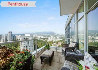 """Photo 2: 3103 3102 WINDSOR Gate in Coquitlam: New Horizons Condo for sale in """"CELODON WINDSOR GATE"""" : MLS®# R2505179"""