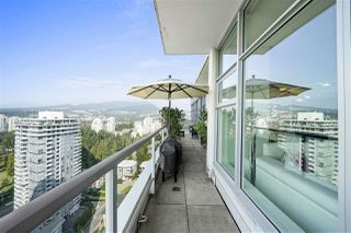 """Photo 34: 3103 3102 WINDSOR Gate in Coquitlam: New Horizons Condo for sale in """"CELODON WINDSOR GATE"""" : MLS®# R2505179"""