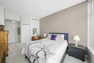 """Photo 26: 3103 3102 WINDSOR Gate in Coquitlam: New Horizons Condo for sale in """"CELODON WINDSOR GATE"""" : MLS®# R2505179"""