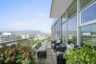 """Photo 31: 3103 3102 WINDSOR Gate in Coquitlam: New Horizons Condo for sale in """"CELODON WINDSOR GATE"""" : MLS®# R2505179"""
